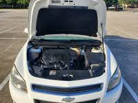 Picture of 2012 Chevrolet Malibu 1LT FWD, engine, gallery_worthy