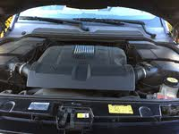 Picture of 2010 Land Rover LR4 HSE, engine, gallery_worthy