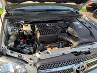 Picture of 2006 Toyota Highlander Limited AWD, engine, gallery_worthy