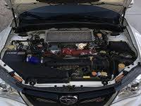 Picture of 2013 Subaru Impreza WRX STI Hatchback AWD, engine, gallery_worthy