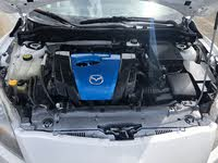 Picture of 2013 Mazda MAZDA3 i Sport, engine, gallery_worthy