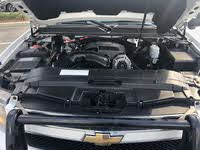 Picture of 2010 Chevrolet Tahoe LT 4WD, engine, gallery_worthy