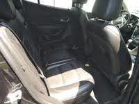 Picture of 2014 Buick Encore Leather AWD, interior, gallery_worthy