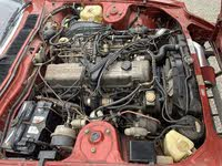 Picture of 1979 Nissan 280ZX, engine, gallery_worthy