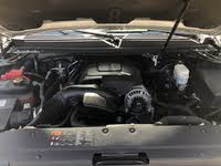 Picture of 2014 GMC Yukon SLT, engine, gallery_worthy