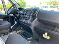 Picture of 2019 RAM ProMaster 1500 118 Low Roof Cargo Van FWD, interior, gallery_worthy