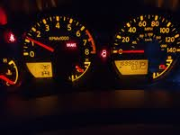 Picture of 2007 Nissan Frontier SE Crew Cab LB 4WD, interior, gallery_worthy