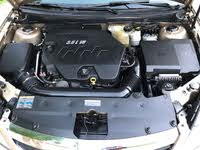 Picture of 2007 Saturn Aura XE, engine, gallery_worthy