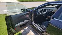 Picture of 2014 Audi A7 3.0 TDI quattro Premium Plus AWD, interior, gallery_worthy