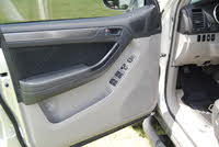 Picture of 2009 Toyota 4Runner Sport V6, interior, gallery_worthy