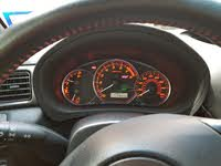 Picture of 2013 Subaru Impreza WRX STI Sedan AWD, interior, gallery_worthy