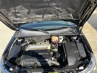 Picture of 2009 Saab 9-3 2.0T Comfort Sedan, engine, gallery_worthy