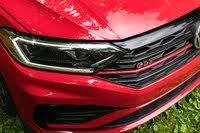 2019 Volkswagen Jetta GLI S FWD, (c) Clifford Atiyeh for CarGurus, exterior, gallery_worthy
