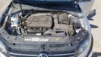 Picture of 2014 Volkswagen Passat Wolfsburg Edition 1.8, engine, gallery_worthy