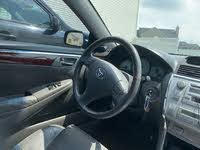 Picture of 2005 Toyota Camry Solara SLE, interior, gallery_worthy