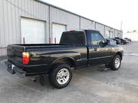 Picture of 2007 Mazda B-Series B2300 RWD, exterior, gallery_worthy