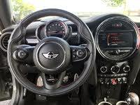 Picture of 2018 MINI Cooper John Cooper Works 2-Door Hatchback FWD, interior, gallery_worthy
