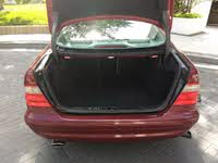 Picture of 1999 Mercedes-Benz CLK-Class CLK 430 Coupe, interior, gallery_worthy