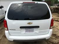 Picture of 2005 Chevrolet Uplander LS Extended FWD, exterior, gallery_worthy