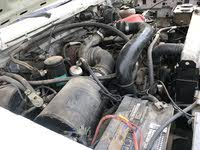 Picture of 1989 Ford F-350 XLT Lariat Crew Cab 4WD LB, engine, gallery_worthy