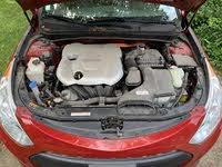 Picture of 2013 Hyundai Sonata Hybrid FWD, engine, gallery_worthy
