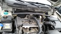 Picture of 2004 Volvo XC90 2.5T AWD, engine, gallery_worthy