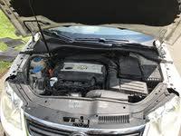 Picture of 2009 Volkswagen Eos Komfort, engine, gallery_worthy