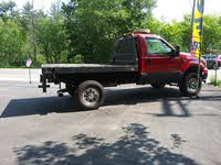 Picture of 1999 Ford F-350 Super Duty XLT LB 4WD, exterior, gallery_worthy