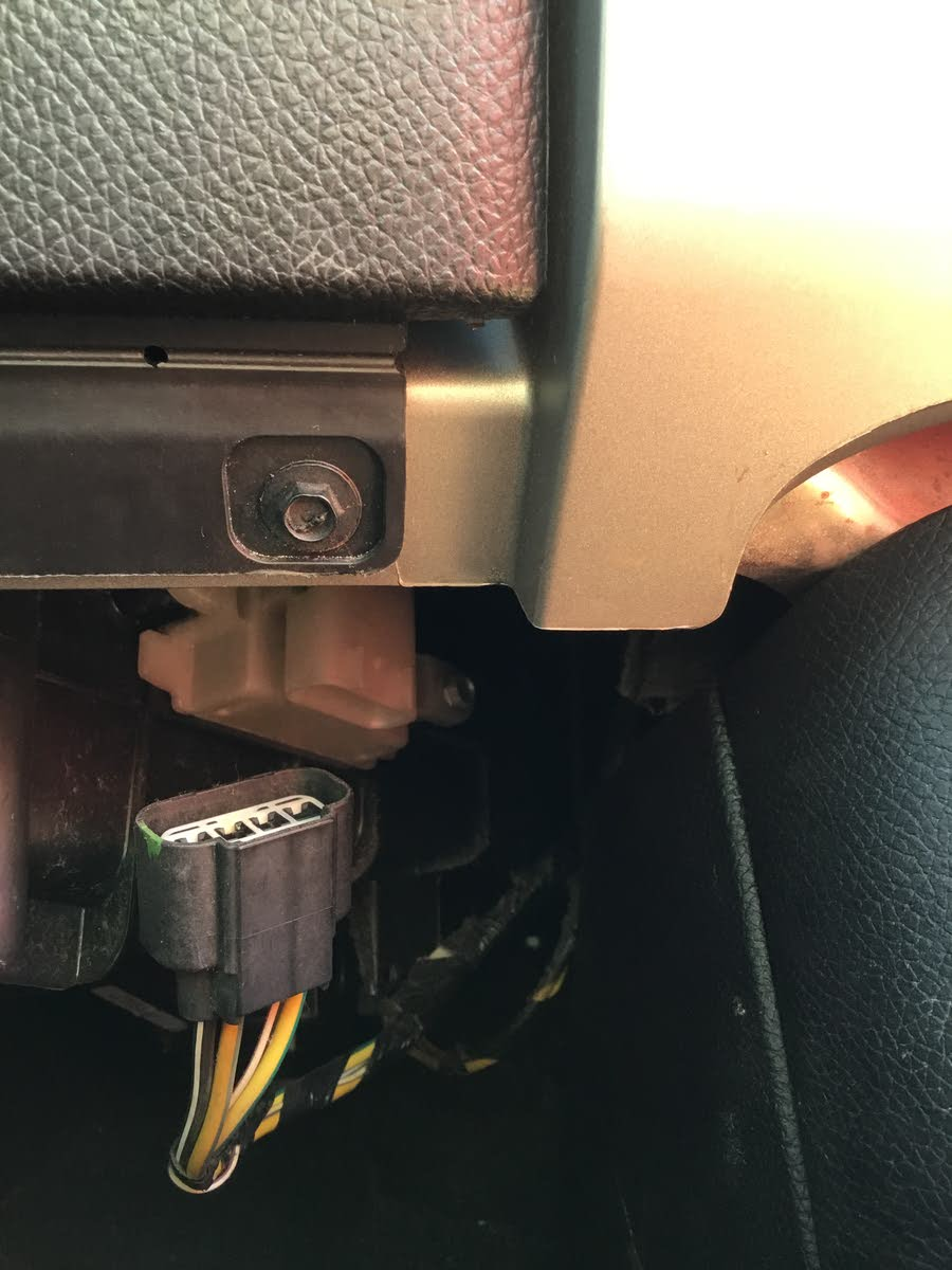 Ford Expedition Questions - front air not blowing - CarGurus