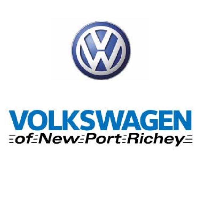 volkswagen   port richey  port richey fl lee evaluaciones de consumidores busca