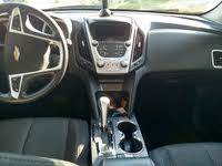 Picture of 2013 Chevrolet Equinox 1LT AWD, interior, gallery_worthy
