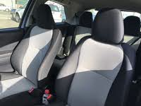 Picture of 2014 Toyota Yaris L 2dr Hatchback, interior, gallery_worthy