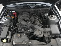 Picture of 2014 Ford Mustang V6 Coupe RWD, engine, gallery_worthy