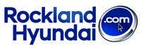 Rockland Hyundai logo