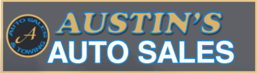 Austin Auto Sales >> Austin S Auto Sales Edgewood Wa Read Consumer Reviews
