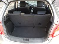 Picture of 2014 Mazda MAZDA2 Sport, interior, gallery_worthy