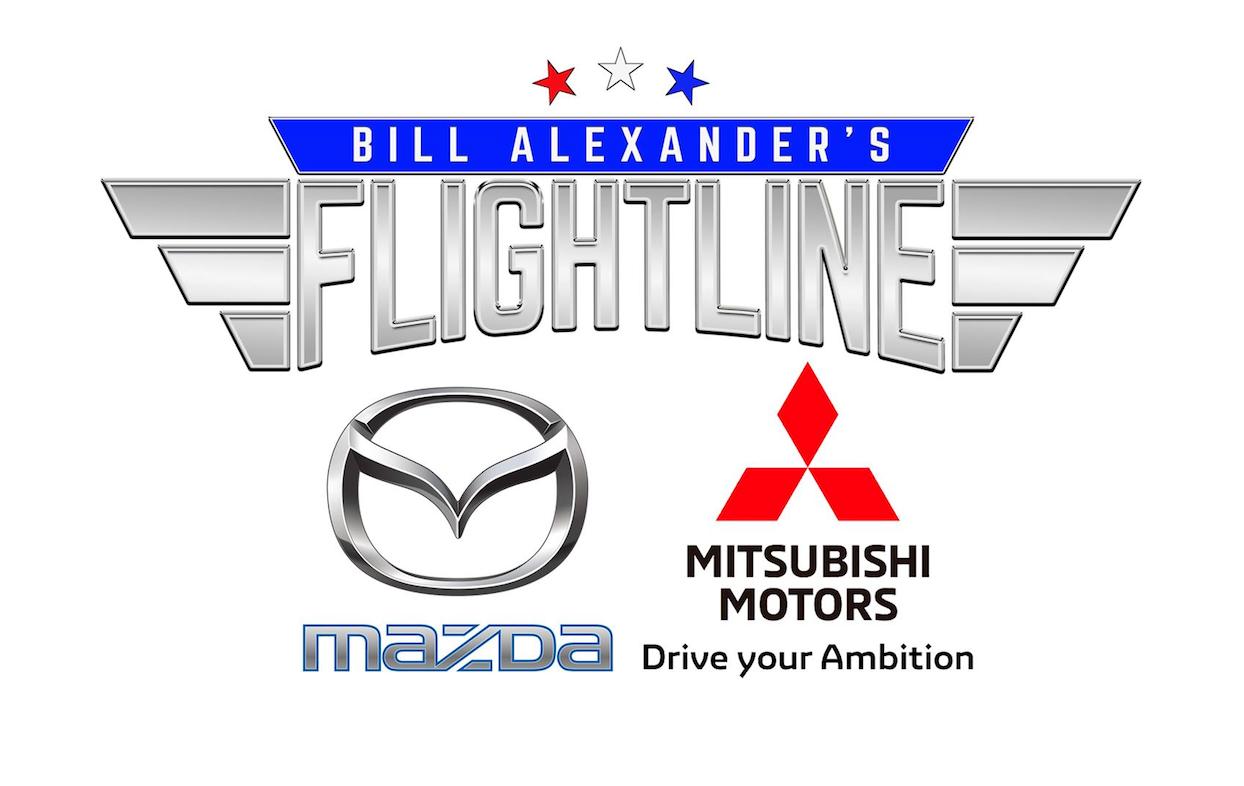 Hyundai Of Yuma >> Bill Alexander Flight Line Mazda Mitsubishi - Yuma, AZ: Read Consumer reviews, Browse Used and ...