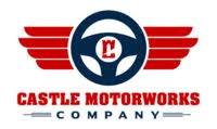 Castle Motorworks Company logo