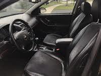 Picture of 2007 Chevrolet Malibu V6 LT FWD, interior, gallery_worthy