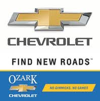 Ozark Chevrolet Cars For Sale Ozark Mo Cargurus