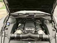 Picture of 2013 Porsche Cayenne GTS AWD, engine, gallery_worthy