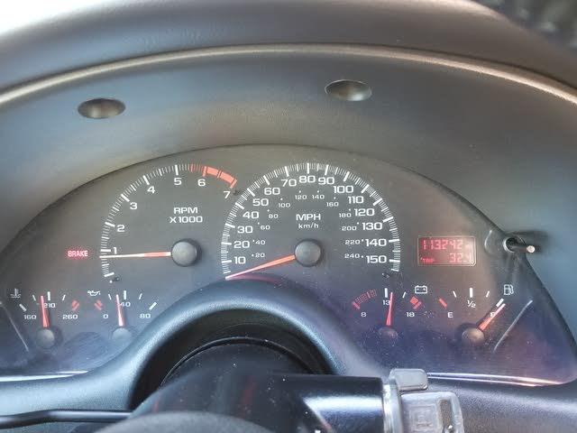 1998 chevrolet camaro interior pictures cargurus 1998 chevrolet camaro interior