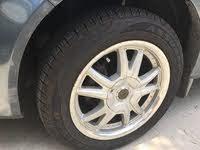 Picture of 2005 Chevrolet Cobalt LT Sedan FWD, exterior, gallery_worthy