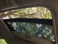 Picture of 2005 Chevrolet Cobalt LT Sedan FWD, interior, gallery_worthy