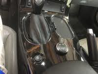 Picture of 2012 Chevrolet Corvette Z16 Grand Sport 3LT Convertible RWD, interior, gallery_worthy