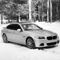 Picture of 2012 BMW 5 Series 535i xDrive Sedan AWD, gallery_worthy
