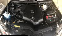 Picture of 2013 Toyota Tacoma Double Cab SB V6 4WD, engine, gallery_worthy