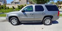 Picture of 2008 GMC Yukon SLE2, exterior, gallery_worthy