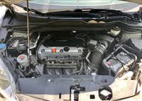 Picture of 2011 Honda CR-V EX AWD, engine, gallery_worthy