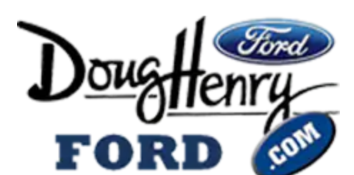 Doug Henry Tarboro Nc >> Doug Henry Ford Inc Tarboro Nc – Seven Modified 2019 Ford ...